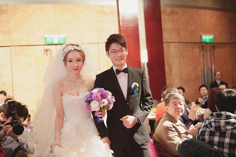 遠東飯店婚攝,遠東飯店,香格里拉台北遠東國際大飯店,婚攝小寶,台北婚攝,新祕婕米,妍色婚禮錄影,主持人旻珊,DSC_0956