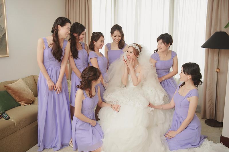 遠東飯店婚攝,遠東飯店,香格里拉台北遠東國際大飯店,婚攝小寶,台北婚攝,新祕婕米,妍色婚禮錄影,主持人旻珊,DSC_1102