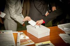20140424_PRBA_Elections-83