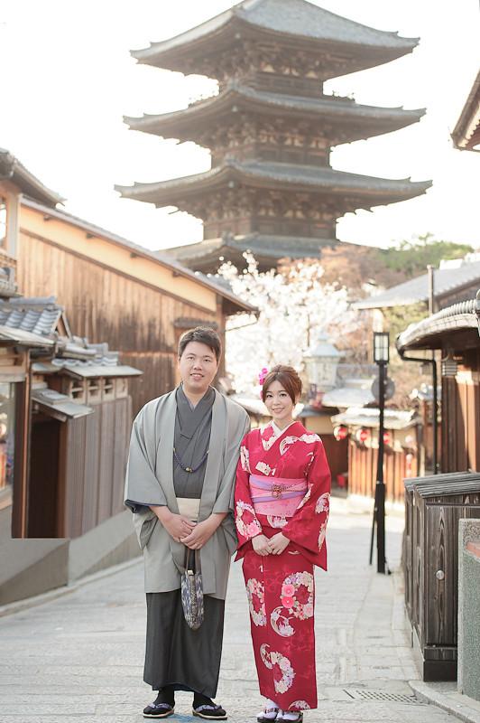 日本婚紗,關西婚紗,京都婚紗,京都植物園婚紗,京都御苑婚紗,清水寺和服,白川夜櫻,海外婚紗,高台寺婚紗,DSC_0041