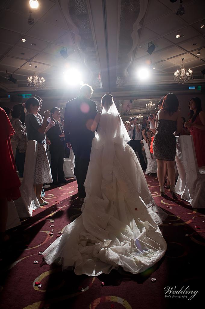 '婚禮紀錄,婚攝,台北婚攝,戶外婚禮,婚攝推薦,BrianWang,大直典華,148'