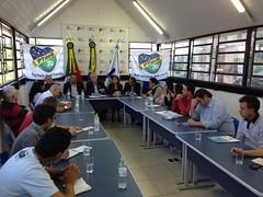 """PSD formaliza coligação Rio Grande Forte Pode Mais • <a style=""""font-size:0.8em;"""" href=""""http://www.flickr.com/photos/124619742@N07/14199057605/"""" target=""""_blank"""">View on Flickr</a>"""