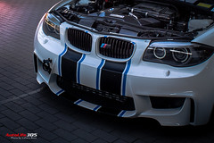 all-bmw-show-4697