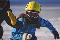 CVJ_0233 (Rob Bye Photo) Tags: winter canada ice sports speed photo nikon skating sigma manitoba skate oval 2015 robbye