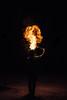 Fire (esteban03777) Tags: fire circo circus fuego cirque spitting escupir spittingfire escupiendo