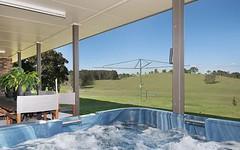 870 Ellangowan Road, Yorklea NSW