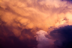_DSC1955 (rodolfojsalcedo) Tags: atardecer cielo nubes puestadesol puesta arrebol aterdecerenroldanillo