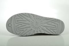 Ugg Australia Classic Short Metallic Patent Boot Lammfell gefüttert Veloursleder grau (5) (spera.de) Tags: classic boot metallic grau australia short ugg patent lammfell gefüttert uggaustralia veloursleder damenbootsgefüttert
