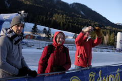 Weissensee_2015_January 28, 2015__DSF5387