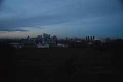 London Skyline from Greenwich Park (CoasterMadMatt) Tags: park city winter building london heritage history up museum architecture night dark photography lights nikon view photos capital greenwich january o2 royal parks illumination landmarks landmark structure millennium illuminated photographs 02 maritime wharf views dome borough royalparks canary lit canarywharf viewpoint atnight attraction maritimemuseum attractions theo2 parkland millenniumdome greenwichpark litup royalpark inthedark thedome nikond3200 2015 capitalcity nighttimephotography maritimegreenwich d3200 greenwichmaritimemuseum the02 royalparksoflondon royalboroughofgreenwich coastermadmatt london2015 january2015 coastermadmattphotography