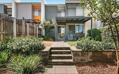 19 Errol Street, Crace ACT