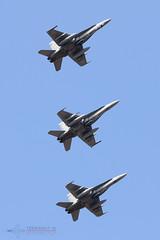 164653, 164961, 165686 // USMC // McDonnell Douglas F/A-18D Hornet (Na Maew Spotter) Tags: usmc ed bats dt hawks cobragold mcdonnelldouglas ed02 unitedstatesmarines vmfaaw242 vmfaaw533 dt12 dt02 marineallweatherfighterattacksquadron533 wing1 unitedstatesmarinecorp marinecorpsairstationiwakuni marinecorpsairstationbeaufort vtun mcdonnelldouglasfa18 164653 164691 165686 mcdonnelldouglasfa18dhornet marineallweatherfighterattacksquadron242 koratairforcebase cobragold2015