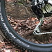 "Velectrix-Ascent-Electric-Mountain-Bike-150 • <a style=""font-size:0.8em;"" href=""http://www.flickr.com/photos/97921711@N04/16294262458/"" target=""_blank"">View on Flickr</a>"