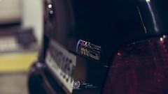 _MG_1539 Kopie (borojovic) Tags: auto black art canon logo photography schweiz see office meer wasser fotograf kunst low rorschach hobby geburtstag bmw 5d blau audi blume tuning brcke bodensee orthodox hochzeit gallen diepoldsau m5 belichtung ch a6 sankt boro rs6 rodjendan srbija republika lenkrad e60 krstenje sitze vossen 2470 cv1 srpska jovic serbien dein pravoslava svadbe kameraman langzeitaufnahmen fotojovic
