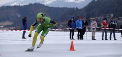 Weissensee_2015_January 29, 2015__DSF7815
