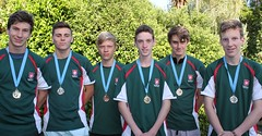 """Senior Boys 3rd • <a style=""""font-size:0.8em;"""" href=""""http://www.flickr.com/photos/84092708@N05/16396848042/"""" target=""""_blank"""">View on Flickr</a>"""