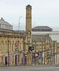 Photo of Bradford: Morley Street