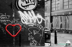 London E1+E2 2015 (DonCampeon) Tags: street urban streetart color pasteup art wall painting graffiti artwork stencil sticker stickerart mural artist arte grafiti handmade character wheatpaste tag stickers streetphotography murals streetlife wallart spray urbanart crew installation animation roller spraypaint walls graff piece aerosol tagging stencilart legal artworks graffitiart mytag photooftheday wildstyle sprayart handstyle urbanwalls postgraffiti buildinggraffiti yarnbombing streetartistry instagraffiti tagsforlikes doncampeon