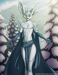 IceHeart (etherasfox) Tags: winter boy white house snow storm game male ice walking scary king princess walk sinister snowstorm evil prince fem twink queen fairy wicked armor fox mean brindle blizzard epic trap fury boi fennec prettyboy icequeen fennecfox iceprincess vulpine iceking femboy prettyboi femboi foxboy icearmor iceprince whitewalker etheras gameofconchairs foxish foxboi conchairs housefoxish
