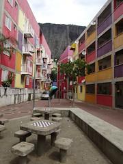 Rio de Janeiro-128