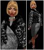 !LOTD#221 When A Woman Loves (CutiePie Bugatti [OPEN FOR NEW SPONSORS]) Tags: moda mons dura fiatlux designershowcase angelrock ryca lavianc0 lavianco