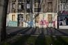 ... (lepublicnme) Tags: france graffiti february pal gues 2015 horfé aubervilliers risot horfée rizote rizot horphé horphée risote palcrew