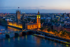 London Eye - 03