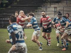 Fair Play (diegogm.es) Tags: sport rugby olympus deporte aviles gijon omd em1 belenos 40150 oxigar