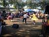 IMG_6862 (Strathfield Chamber of Commerce) Tags: au australia newsouthwales mayfair strathfield strathfieldsquare