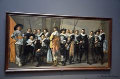 Rijksmuseum (Piet Bink (aka)) Tags: amsterdam exhibition fotos moderntimes rijksmuseum rembrandt tentoonstelling