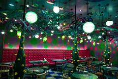 0324_Kawaii Monster Cafe, Harajuku, Tokyo (captainkanji) Tags: japan jp harajuku nihon 2016 shibuyaku tkyto canon6d kawaiimonstercafe