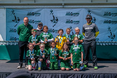 """Midstate Cup • <a style=""""font-size:0.8em;"""" href=""""http://www.flickr.com/photos/49635346@N02/26660265814/"""" target=""""_blank"""">View on Flickr</a>"""