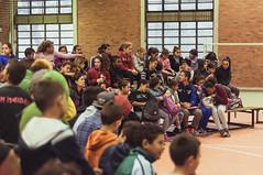 Oficina de Bombo Leguero PEI e Aldeia Sesc Capilé (Unisinos em imagens) Tags: artesanal oficina workshop crianças música pei indio tambor argentino tradicional percussão tradição atividade ginásio baturidança aldeiasesccapilé campeiro complexoesportivo esporteelazer ernestofagundes bongoleguero