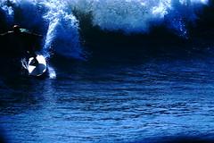 9-20-1969--Huntington Beach Calif (11) (foundslides) Tags: pictures ocean ca usa 1969 beach found photography coast photo surf kodak surfer picture surfing slidefilm 1960s kodachrome slides foundslides califronia transparencies srufers irmalouiserudd johnhrudd