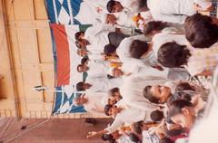 IMG_0135 (J P Agarwal ww.jaiprakashagarwal.com New Delhi Ind) Tags: new india j gate delhi p bharti naeem agarwal ajmeri niyariyan
