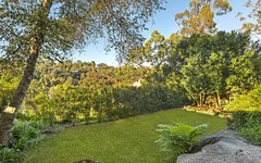 295 Eastern Valley Way, Middle Cove NSW