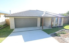 318 Saltwater Road, Wallabi Point NSW