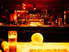 Weekend Story, Sdstadt (fabriziomusacchio) Tags: bar drunk pub cities cologne olympus zuiko sdstadt m43 zd primelens zuikodigital letsgetdrunk weekendstories penep5 pixeltracker fabriziomusacchio