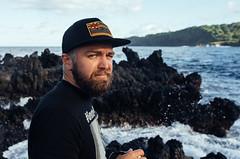 ES8A2357 (repponen) Tags: ocean travel hawaii maui hana canon5dmarkiii