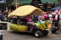 IMG_9500 (neatnessdotcom) Tags: new york city canon eos rebel dance parade ii di tamron vc 550d f3563 t2i pzd 18270mm