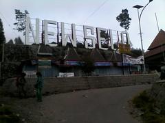 "Pengembaraan Sakuntala ank 26 Merbabu & Merapi 2014 • <a style=""font-size:0.8em;"" href=""http://www.flickr.com/photos/24767572@N00/26888516440/"" target=""_blank"">View on Flickr</a>"