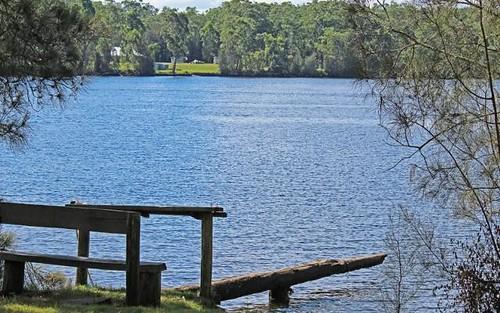 Lot 16 The River Road, Nelligen NSW