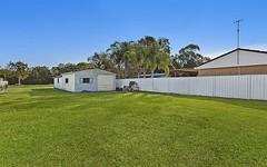 403 Tuggerawong Road, Tuggerawong NSW