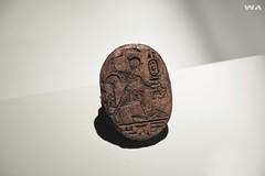 _WMP3069 (WM ) Tags: history egipto historia pasado faraones inframundo egiptologa