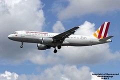 D-AIPT EGLL 22-05-2016 Germanwings Airbus A320-211 CN 117 (Burmarrad (Mark) Camenzuli Thank you for the 20.9) Tags: cn aircraft airline airbus registration 117 germanwings egll a320211 daipt 22052016