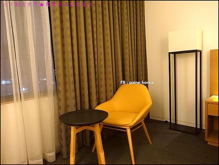 明洞樂天L7 Hotel (32).JPG