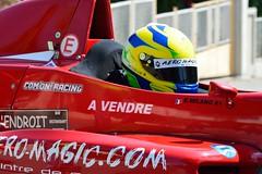 _DSC_0028 (Umbrella_Corp_06500) Tags: sun riviera cte voiture course prototype formule1 menton voitures courses chrono comptition