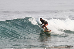 rc00010 (bali surfing camp) Tags: bali surfing dreamland surfreport surfguiding 29052016