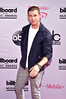 LAS VEGAS, NV - MAY 22: Recording artist Nick Jonas attends the 2016 Billboard Music Awards at T