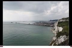 england #sea #dover #cliffofdover #sundayafternoon #landscape... (ER-Photo) Tags: uk sea england landscape dover englishcountryside sundayafternoon mustsee beautifulplace cliffofdover amazingwalk uploaded:by=flickstagram instagram:photo=10893249323011484902204679691